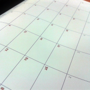 TeacherZone_Calendar